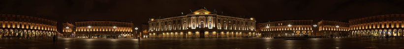 http://texturesmax.free.fr/toulouse_nuit_03_th.jpg